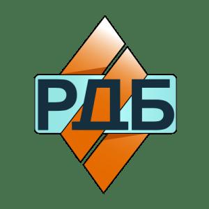 logotip_RDB