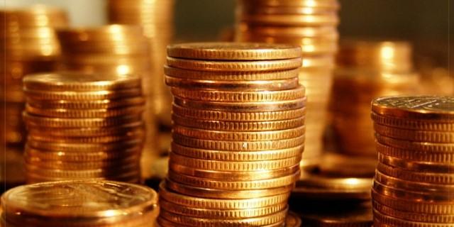 Автоматизация управления денежными ресурсами